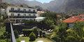 Viešbutis ESTALAGEM DO VALE #2