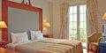 Viešbutis ESTALAGEM DO VALE #4