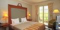 Viešbutis ESTALAGEM DO VALE #6