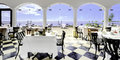 Отель QUINTA DAS VISTAS PALACE GARDENS #4