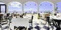 Viešbutis QUINTA DAS VISTAS PALACE GARDENS #4