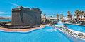 Viešbutis BARCELÓ CASTILLO BEACH RESORT #1