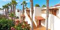 Viešbutis BARCELÓ CASTILLO BEACH RESORT #3