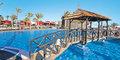 Viešbutis BARCELÓ CASTILLO BEACH RESORT #4