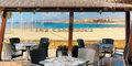 Viešbutis BARCELÓ CASTILLO BEACH RESORT #6