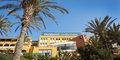 Occidental Jandia Playa #6