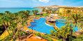 Viešbutis SBH COSTA CALMA BEACH #1
