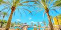 SBH Costa Calma Beach #2