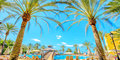 Viešbutis SBH COSTA CALMA BEACH #2
