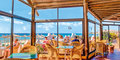 Viešbutis SBH COSTA CALMA BEACH #6