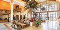 Viešbutis COTILLO BEACH #2
