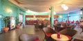 Viešbutis COTILLO BEACH #4