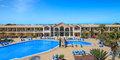 Viešbutis COTILLO BEACH #6