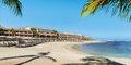 Viešbutis GRAN ATLANTIS BAHIA REAL #1