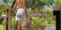 Viešbutis GRAN ATLANTIS BAHIA REAL #2