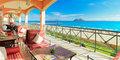 Viešbutis GRAN ATLANTIS BAHIA REAL #6
