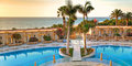 Viešbutis SBH MONICA BEACH #1
