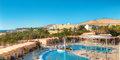 Viešbutis SBH MONICA BEACH #2