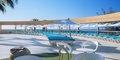 Iberostar Selection Fuerteventura Palace #2