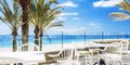 Iberostar Selection Fuerteventura Palace #3