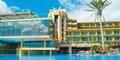 Отель SBH CLUB PARAISO PLAYA #4