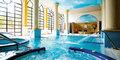 Viešbutis R2 RIO CALMA #5