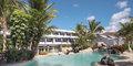 Viešbutis R2 ROMANTIC DREAM/FANTASIA SUITES #1