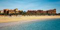 Отель SHERATON FUERTEVENTURA BEACH, GOLF & SPA RESORT #2