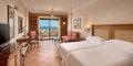 Отель SHERATON FUERTEVENTURA BEACH, GOLF & SPA RESORT #5