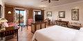 Отель SHERATON FUERTEVENTURA BEACH, GOLF & SPA RESORT #6