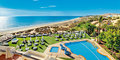 Отель SBH CRYSTAL BEACH HOTEL & SUITES #1