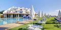 Отель SBH CRYSTAL BEACH HOTEL & SUITES #2