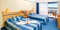 Отель SBH CRYSTAL BEACH HOTEL & SUITES #3