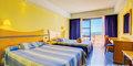 Viešbutis SBH Crystal Beach Hotel & Suites #4