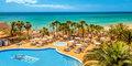 Viešbutis SBH TARO BEACH #1
