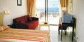 Viešbutis SBH TARO BEACH #5