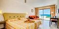 Viešbutis SBH TARO BEACH #6