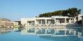 Viešbutis KAKKOS BEACH #1