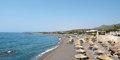 Viešbutis KAKKOS BEACH #3