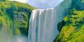 Islandija – ledo ir ugnies žemė #3
