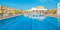 Viešbutis PYLI BAY #2
