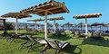 Viešbutis ALEXANDRA BEACH THASSOS SPA RESORT #6