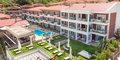Viešbutis NTINAS FILOXENIA #3