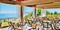 Viešbutis MARANTON BEACH #3