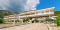 Viešbutis MARANTON BEACH #6