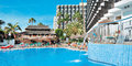 Viešbutis BEVERLY PARK #2