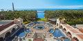 Lopesan Costa Meloneras Resort, Spa & Casino #1