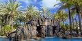 Lopesan Costa Meloneras Resort, Spa & Casino #2