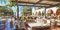 Lopesan Costa Meloneras Resort, Spa & Casino #4
