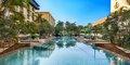 Lopesan Costa Meloneras Resort, Spa & Casino #6